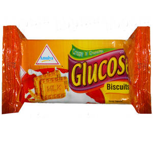 Wholesale cookies: Glucose Biscuits / Milk Biscuits / Cookies
