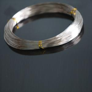 Wholesale brass forging machines: China Manufacturer Silver Brazing Rods Welding Wires