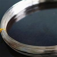 China Manufacturer Silver Brazing Rods Welding Wires 4
