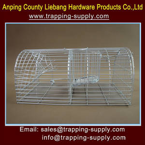 Wholesale Mouse Cage - Mouse Cage Manufacturers, Suppliers