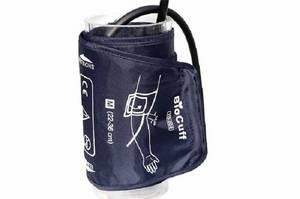 Wholesale nibp cuff: Reusable Nylon Fabric D-ring NIBP Cuff