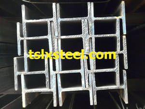 Wholesale Steel H-Beams: Best Price Iron Beams for Construction/H Beam SS400/H Beam Q235