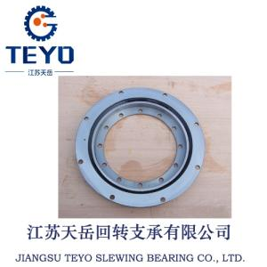 Wholesale slewing ring: Light Type Slewing Bearing/Slew Ring/ Turntable Bearing