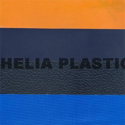 Sell PVC Coated Fabric (HL011-1)