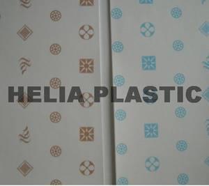 Wholesale sponge: PVC Sponge Sheet (HL003-2)