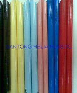 Wholesale pvc film: PVC Ceiling Film