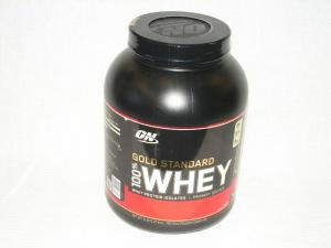 Wholesale whey gold: Optimum Nutrition ON 100% Whey Protein Gold Standard Double Rich Chocolate 5lb