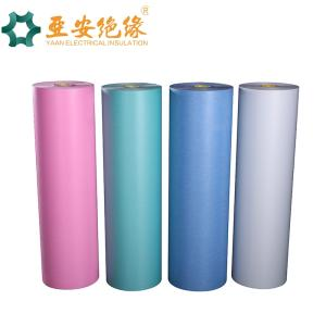 Wholesale adhesive tapes 2 sided: DMD Insulation Paper for Sale