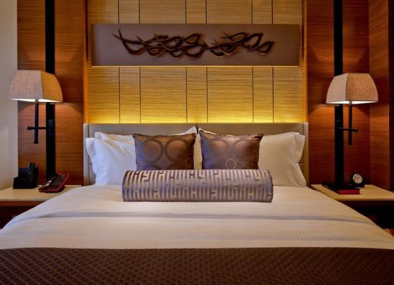 Best Luxury Furniture for 5 Star Hotel - China Henar Manufacturers