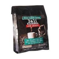 Bali Kintamani 500g Arabica Coffee