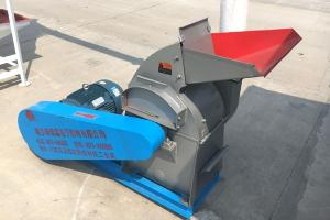 Wholesale cattle feed mill: Grain Crusher / Hammer Mill Feed Grinder / Hammer Mill Price