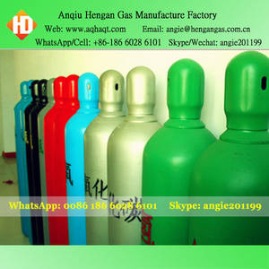 Wholesale nitrous oxide gas: Nitrous Oxide N2O Laughing Gas