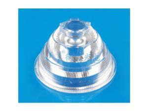 Wholesale led light diffuser: LED Back Light Lens 160 Degrees TV Diffuse Lens Manufacturer