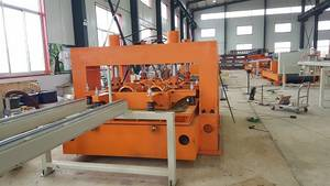 Wholesale artificial stone slab: Artificial Quartz Stone Slab Production Line Suppplier Manufacturer