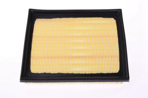 Wholesale cabin filter: Air Filter Cabin OEM 17801-37021 for Auto Car