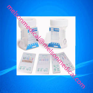 Wholesale drug abuse: Drug Test Kits/Drug Abuse Test Kits/Drug Test