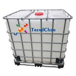 Wholesale gbl: Gamma-butyrolactone / GBL Manufacturer with 30 Years Experience From Trendchem