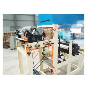 Wholesale professional wood cutting: Gl-1000b Hot Selling Sealing Tape Machine