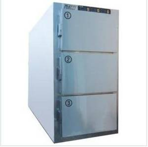 Wholesale mortuary freezer: Mortuary Refrigerator
