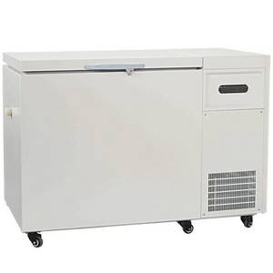 Wholesale ultra low temperature freezer: Saving Energy Style Ultra Low Temperature Deep Freezer