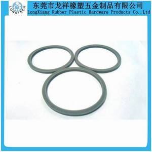 Wholesale notebook stand: Silicone O Ring Seals