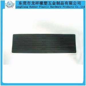 Wholesale rubber feet: 3M Adhesive Backed Silicone Rubber Feets