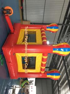 Wholesale inflatable slide: Inflatable Castle Inflatable Slide Inflatable Bouncer