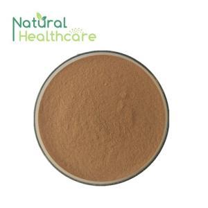 Wholesale veterinary drug: Feverfew Flower Extract/Tanacetum Parthenium /CAS NO.: 29552-41-8 Feverfew Extract,Parthenolide 0.8%