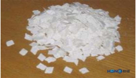 Sell Nitrocellulose Chips