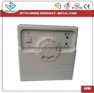 Wholesale hangings: Mechanical Room Thermostat