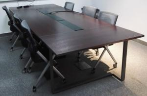 Wholesale meeting table: Meeting Table