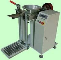 Sell Powder/Granule Filling Machine(DCS-50A-1)