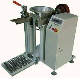 Wholesale powder filling machine: Powder/Granule Filling Machine