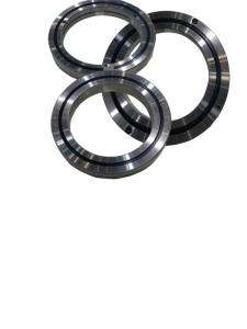 Wholesale ring light: No-Gear Stainless Steel Light Slewing Bearing Slewing Ring for Filling Machine