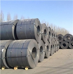 Sell 1.8*1000mm hot rolled steel coils and sheets in stock