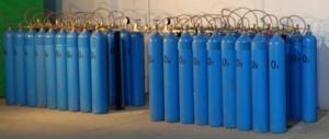 Wholesale Air Purifier: Liquid Oxygen
