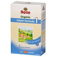 Sell Holle milk powder