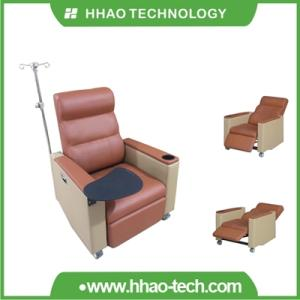 Wholesale seat brake parts: China Manual Blood Donor Chair