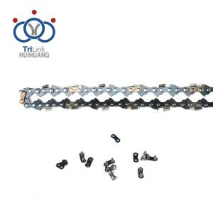Wholesale gasoline: Gasoline Full Chisel Chain Saw Chain