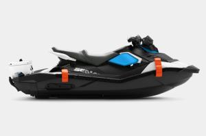 Wholesale race car seats: Sea-Doo Spark