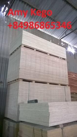 Timber: Sell WBP AB Grade Plywood for Furniture