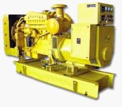 Wholesale genset 3 kva: Shanghai Engine Powered Generator