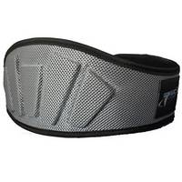 Custom Neoprene Weight Lifting Belts