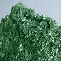 Wholesale data radio: F54 Macro Grit Silicon Carbide Green with High Density Suitable for Processing Hard  Materials