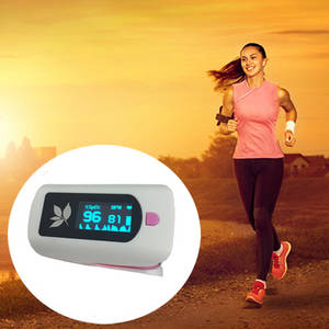 Wholesale patient monitoring: New Product Hot Seller Cheap Cost Performance Oxygen Analyzer Fingertip Pulse Oximeter