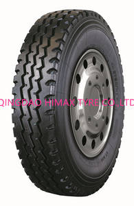 Wholesale truck tyres: China Truck Tires Bus Tires  Truck Tyres