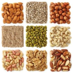 Wholesale nut: Sweet California Almonds, Raw Almonds Nuts, Roasted Almonds