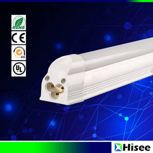 Wholesale LED Bulbs & Tubes: Sell T5  LED Tube Light 6W
