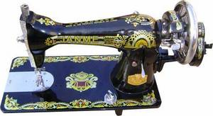 Wholesale domestic sewing machine: Domestic Sewing Machine