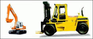 Wholesale construction heavy equipment: Construction Heavy Equipment Spare Parts